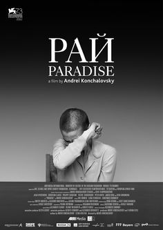 Ray (AKA) do diretor Andrey Konchalovskiy Paradise O Film, Great Films, Hd Streaming, Film Posters, Movies Online, Disneyland, Novels, Russia, French Resistance