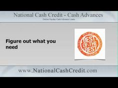 What happens if you do not pay payday loans photo 2