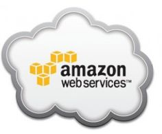 Planning for Growth, iVvy Event Software Future Proofs with Elastic AWS Cloud Linux, Web Storage, Event Software, Solution Architect, Event Solutions, Cloud Infrastructure, Security Tips, Cloud Computing, Seo Tips