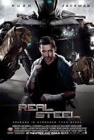 dodearblogger.blogspot.com: Real Steel - Download English Movie In Hindi 2011