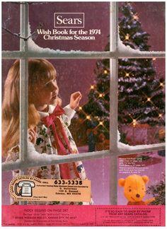 Christmas Books For Kids, Christmas Catalogs, Retro Christmas, Christmas Pictures, Christmas Wishes, Retro Toys, Vintage Toys, Vintage Stuff, Old Fashioned Christmas