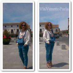 #Mono #Rinascimento https://www.facebook.com/ViaVenettoParla?hc_location=timeline