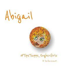 #Abigail.