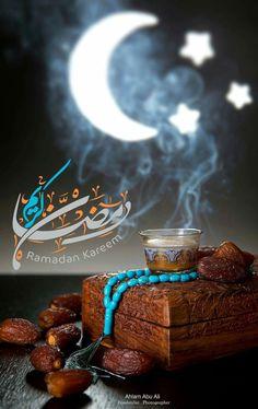 Photo Ramadan, Ramadan Dp, Ramadan Photos, Ramadan Kareem Pictures, Happy Ramadan Mubarak, Ramadan Poster, Ramadan Cards, Ramadan Wishes, Ramadan Images