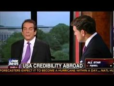 Krauthammer: China, Russia couldn't care less what Obama says.  06-25-2013  .....  they are laughing at him ... next he will offer Putin for America to get rid of all our nukes if he would just give us Snowden ... Obama is a fucking moron!!