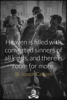 Victoria Lindbergh Rizzi | Awestruck Catholic Social Network