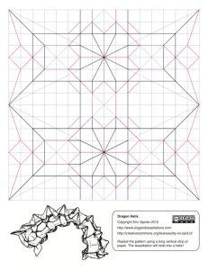 Dragon_Helix-Eric_Gjerde.pdf