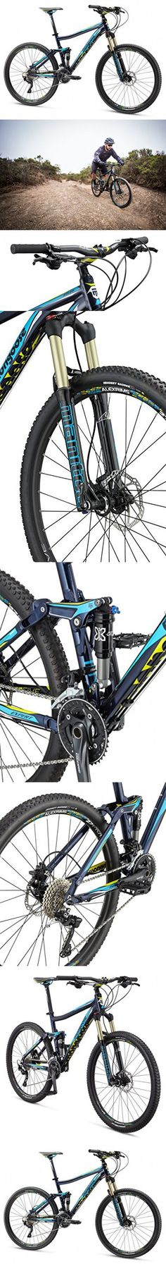 Pacific Evolution 20 Inch Boy/'s Mountain Bike steel frame 18 speed Bicycle Blue