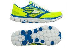 Sketchers GOrun Running Shoes: $80 on FabFitFun.com