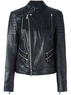 M s de 25 ideas incre bles sobre chaqueta de cuero ralph lauren en pinterest stylish jackets - Marcador de ropa mine el corte ingles ...