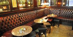 Stags Head  Traditional Irish Pub  Live Music  Food  Comedy  Dublin City