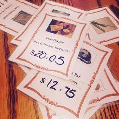Hogwart's Shopping Cards in Action Shopping Cards, Potions Recipes, Unit Studies, How To Plan, How To Make, Hogwarts, Lesson Plans, Curriculum, Homeschooling