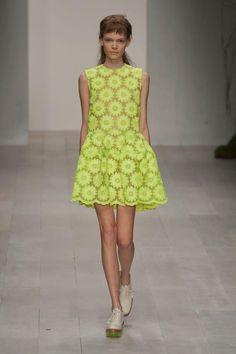 irish fashion designers | bp.blogspot.com