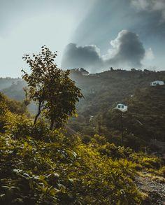 Sunshine. #travel #travelphotography #nature #landscape #sunshine #sunrise