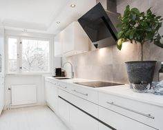 Follow  @khoolakitchen now for the best kitchen decor inspiration! Kitchenware, Cool Kitchens, Kitchen Decor, Kitchen Cabinets, Inspiration, Lust, Home Decor, Biblical Inspiration, Decoration Home