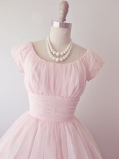 Pastel and Pink : Photo