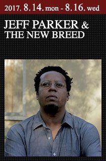 """ポスト・ロック・バンド、""""トータス""""でも活躍する鬼才ギタリスト 音楽メディア絶賛の話題作『The New Breed』を携え登場!"""