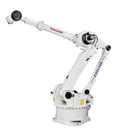 "kawasaki robot - ""Google"" paieška"