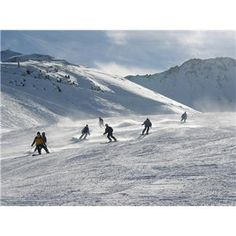 Pack Up Your Skis, Winter Is Coming: West Virginia winter resorts to consider: Canaan Valley Resort; Snowshoe Mountain; Ogleby Resort; Timberline Four Seasons Resort; and Winterplace Ski Resort.