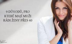 Adaline, Beauty Women, Presidents, Professor, Author, Beautiful Women
