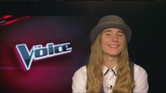 "Mass Appeal Sawyer dishes on ""The Voice"" win"