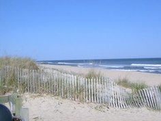 East Hampton Beach New York Pictures | United States Beaches
