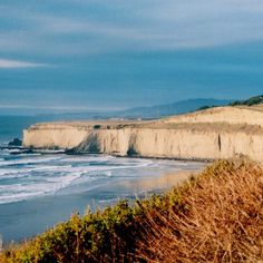 The beautiful town of Lompoc is located on the central California coast in the Lompoc Valley of Santa Barbara County. Lompoc was named after the Chumash word for a lagoon. The city attracts military ...