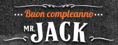 Con Jack Daniel's vinci Harley Davidson, cuffie e casse audio