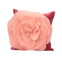 #yastik #yastık #yastıkmodelleri #evdekorasyonu #homedecor #pillow #kombin #kombinönerisi #otel #oteltasarimi #otelkonsept #yastıktasarımı #etsy #etsyshop #hediye #gift #cicekyastiklar #çiçekyastiklar #çiçekyastık