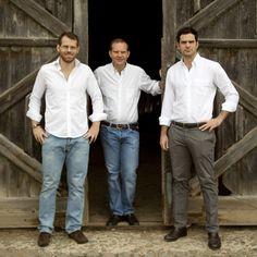 Fratelli Giansanti