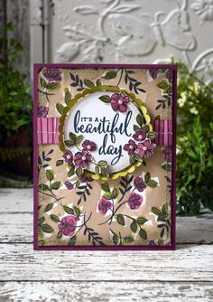 MI Starlight Stamping: Swooning Over the Share What You Love Suite Card Making Inspiration, Making Ideas, Stampin Up Catalog, Ppr, Fancy Fold Cards, Love Cards, Paper Cards, Stamping Up, Thing 1