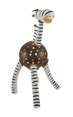 Recycled Coconut Shell Zebra Accent Lamp Night Light Things2Die4,http://www.amazon.com/dp/B00C6AJBZ2/ref=cm_sw_r_pi_dp_JKn0sb1GCPSN0X0Y