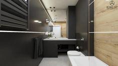 Bathroom Lighting, Toilet, Mirror, House, Furniture, Design, Home Decor, Bathroom Light Fittings, Bathroom Vanity Lighting
