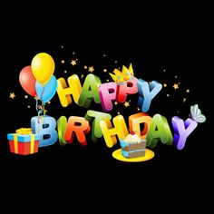 Happy Birthday Logo, Happy Birthday Frame, Happy Birthday Photos, Birthday Frames, Birthday Sayings, Birthday Cake, Happy Bird Day, Birthday Background Images, Happy Birthday Wishes Cards