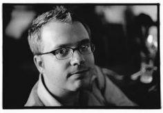 Gregory Gagnon, Composer.