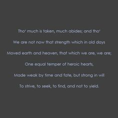 Ulysses  by Alfred Lord Tennyson #poetry  sc 1 st  Pinterest & The May Queen (Excerpts) by Alfred Lord Tennyson - Art: Lancelot ... 25forcollege.com