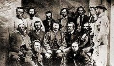 The Provisional Government. Red River Resistance, changing the course of Manitoba's history. Red River Rebellion, Indian Clubs, Canadian History, Local History, Family History, Art History, Aboriginal People, O Canada, Art