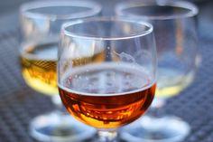 British beer sales up 31 million pints in Q2