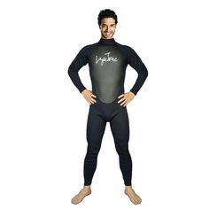 52.08$  Buy here - http://aligtn.shopchina.info/go.php?t=32668099513 - Free Shipping Summer Diving Wetsuit for men 2MM CR neoprene diving wet suit  Summer Surfing Costumes   A1616  #buychinaproducts