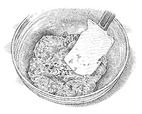 Brined Pork Sausage - Pasta alla Norcina for Two Recipe - Cook's Illustrated
