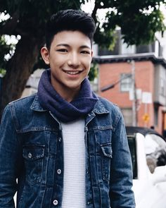 hahaha thanks for all the birthday messages! Espanto, Dying Inside, Birthday Messages, Ulzzang, Photos, Pictures, Celebrity, Singer, Wallpaper
