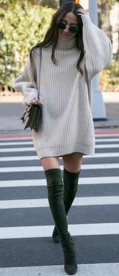 Whats Trending Outfits Styleestate 2018 16