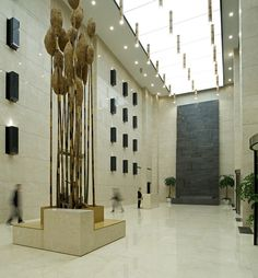 Hongcheng Office Building 7
