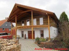 Wohn- und/oder Geschäftshaus in Elze