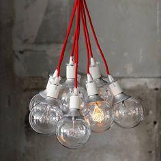 IKEA Nittio LED strand large Edison bulb $8 each !