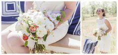 Beautiful florals by Virtu