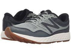 New Balance Men's MTGOBIGG Trail Running Shoes