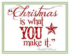 take a look at you {my favorites} Christmas Quotes, Christmas Love, Christmas Signs, All Things Christmas, Christmas Holidays, Christmas Crafts, Merry Christmas, Christmas Ideas, Christmas Blessings