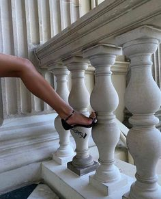 Ysl Heels, Stilettos, Pumps Heels, Classy Aesthetic, White Aesthetic, Aesthetic Outfit, Old Money, Rich Girl, Poses