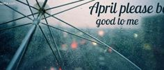 Happy April Fools Day ! Facebook timeline Cover Photo